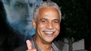 RonGlass.png