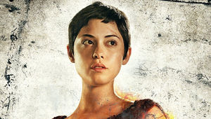 Rosa-Salazar.jpg