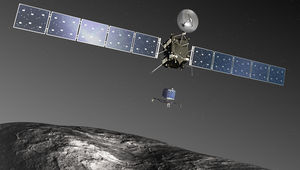 Rosetta_Philae_Artist_Impression_Close_4k_1.jpg