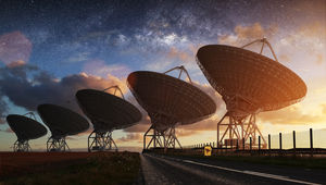SETI-Antenna-Array-New-Mexico.jpg