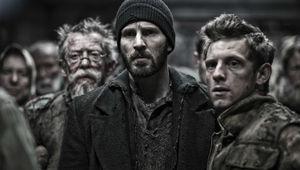 SNOWPIERCER-John-Hurt-Chris-Evans-Jamie-Bell.jpg
