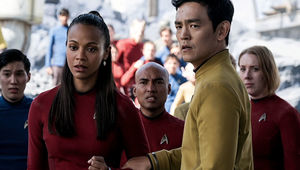 STAR-TREK-BEYOND-8.jpg
