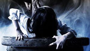 Sadako-vs-Kayako_2.jpg
