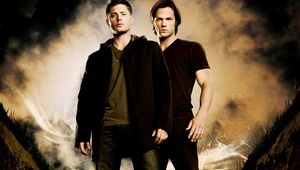 Sam-Dean-supernatural-16744488-1280-800.jpg