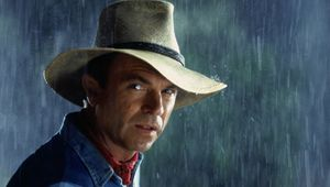 Sam-Neill-Jurassic-Park.jpg