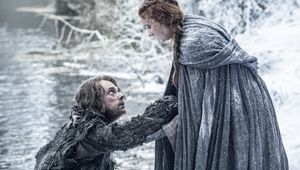 Sansa-Theon-GoT-S6.jpg