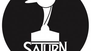 SaturnAwards.jpg