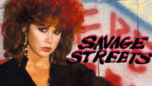 SavageStreets.jpg