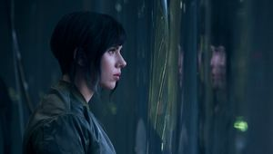 Scarlett-Johansson-Ghost-in-the-Shell.jpg