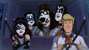 Scooby-Doo-and-KISS-Rock-and-Roll-Mystery-post-1.jpg