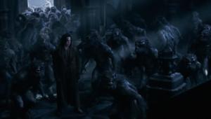 werewolves | SYFY WIRE