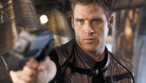 Season-2-farscape-32199157-1381-2072.jpg