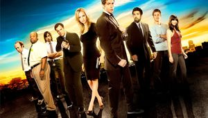 Season-5-Cast-Promotional-Poster-HQ-chuck-25049238-2560-1669_0.jpg