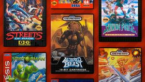 SegaGamesRemake_hero_1920x1200.jpg