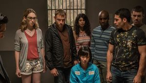 Sense8-cluster-group-photo1.jpg