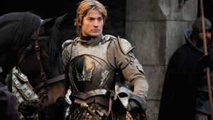 Ser-Jaime-Lannister-game-of-thrones-17834629-1600-1200.jpg