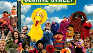 Sesame-Street-book-cover_0.jpg