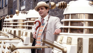 Seventh-Doctor-McCoy_0.jpg