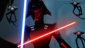Seventh-Sister-Star-Wars-Rebels.png