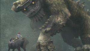 Shadow-of-the-Colossus-Quadratus.jpg