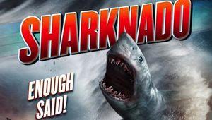 Sharknado_0.jpg
