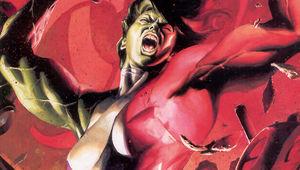 She-Hulk-04.jpg