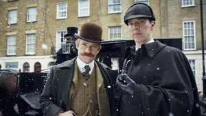 Sherlock-Abominable-Bride-0.jpg