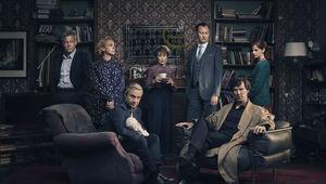 Sherlock-Season4-group.jpg