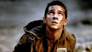 Shia-Labeouf-as-Sam-Witwicky.jpeg