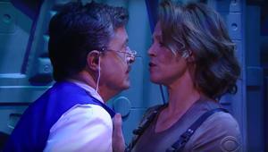 Sigourney-Weaver-Stephen-Colbert-screengrab.png
