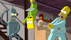 Simpsons-Futurama-clip.jpg