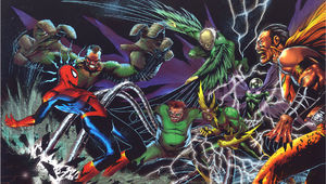 Sinister_Six_Marvel.jpg
