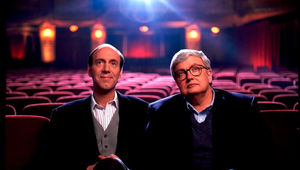 Siskel-and-Ebert_0.jpg