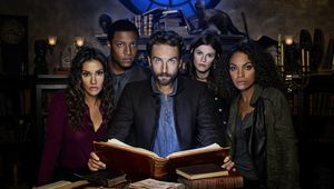 Sleepy-Hollow-Season4-general.jpg
