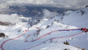 Sochi.jpg