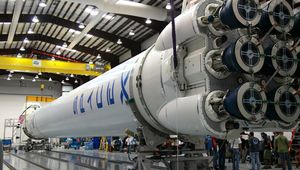 SpaceX-Falcon-9-rocket-Cape-Canaveral-Air-Force-Station-Photo-Credit-SpaceX-Posted-on-AmericaSpace_0.jpg