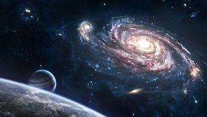 Space_Space_planets_027475_.jpg