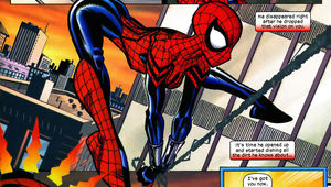Spider-Girl_096_13_Shadows_from_the_Past_09.jpg
