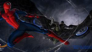 Spider-Man-Homecoming-concept-art.jpg