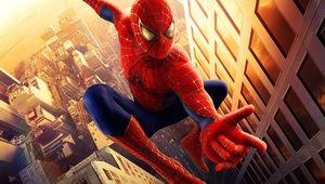 Spider-Man_0.jpg