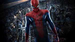 Spider2_0.jpg
