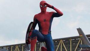 SpiderManSalute.jpg