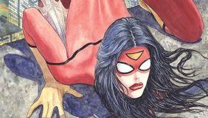 SpiderWomanVariantCover_0.jpg
