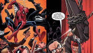 Spidey-Deadpool-Penn-Teller_0.jpg