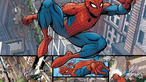 Spidey_1_Preview_1_1.jpg
