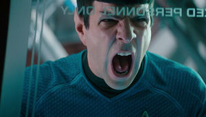 Spock_screaming_Khan.jpg