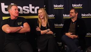 Stan-Against-Evil-Blastr-NYCC2016interview-screenshot.png