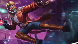 Star-Lord_1_Games_Variant_0.jpg