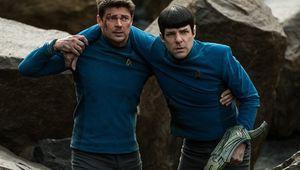 Star-Trek-Beyond-Spock_Bones.jpg