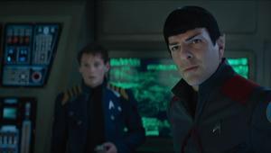 Star-Trek-Beyond-screenshot-1.png